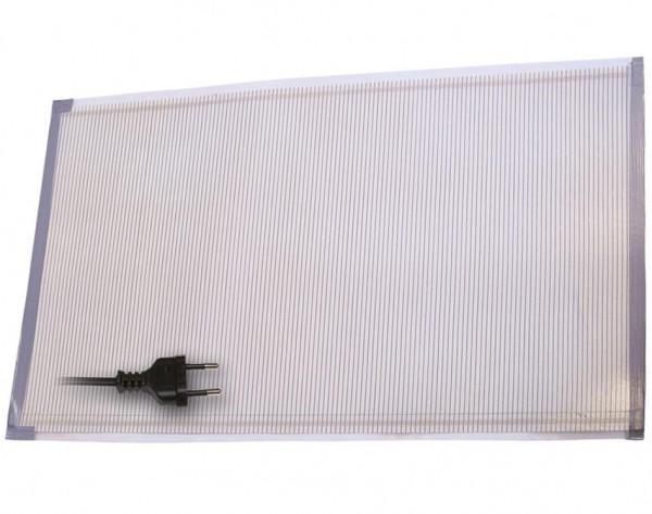 Procar Heizgewebe 230 Volt 100 x 50 cm