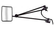 Tür/Kotflügelspiegel