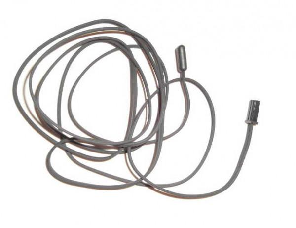 CBE Temperatursensor CTCB für Ladegerät