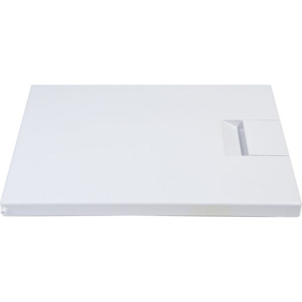 Gefrierfachtür für Dometic-Kühlschränke RML 943X und RMLT 943X