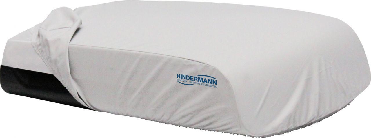 Schutzhülle für Klimaanlagen Dometic FreshJet | 4250310174007