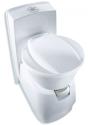 Einbau Toiletten