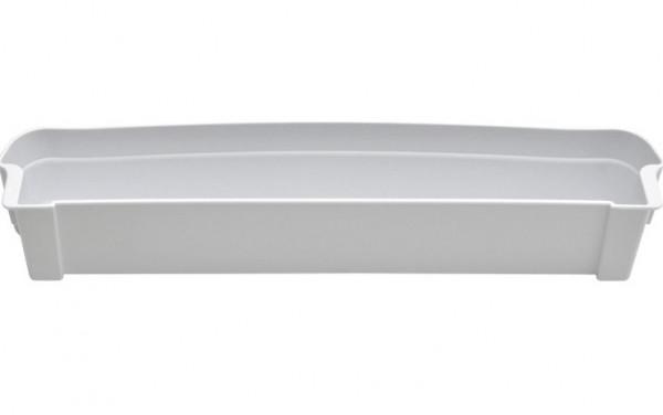 Türfach für Thetford-Kühlschrank klein N3080