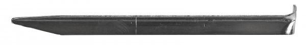 Aluhering Winkel 18 cm 10 Stück