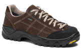 Unisex-Schuhe