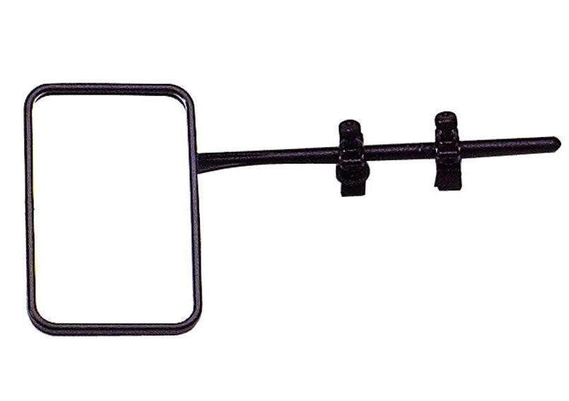 Hagus Huckepack 2 Wohnwagenspiegel | 4004698064203