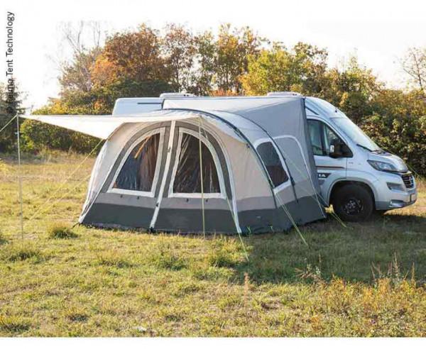Reimo Tour Van High Air Busvorzelt 390 x 350 cm