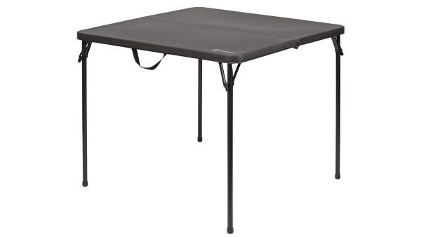 Outwell Palmerston Tisch