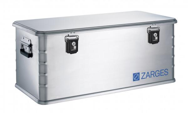 Zarges Box Midi 81 L