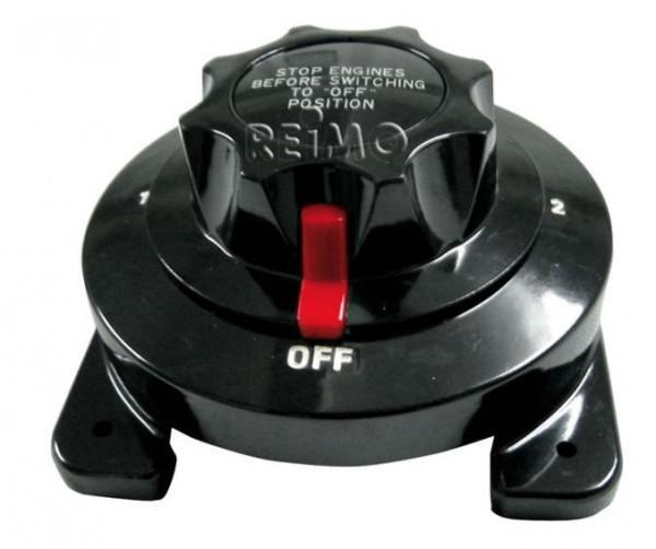 Batteriewahlschalter 230A