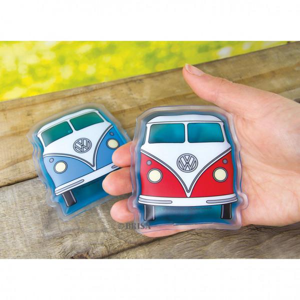VW Bulli T1 Handwärmer 2er Set