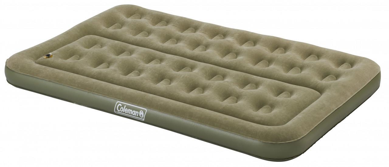 Coleman Luftbett Comfort Compact Double | 3138522088071
