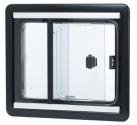 S4-Schiebefenster