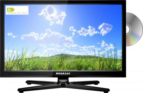 Megasat LED Fernseher Royal Line II 18,5 Zoll