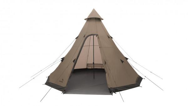 Easy Camp Moonlight Tipi 8 Personen