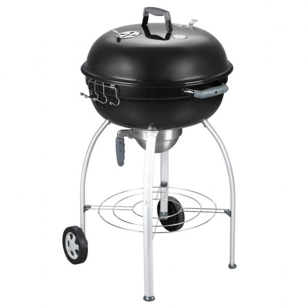 Cadac Kugelgrill Charcoal Pro
