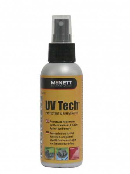 McNett UV Tech Schutzmittel 120 ml