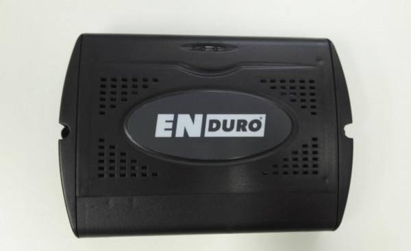 Steuergerät für Rangierhilfe Enduro EM 203
