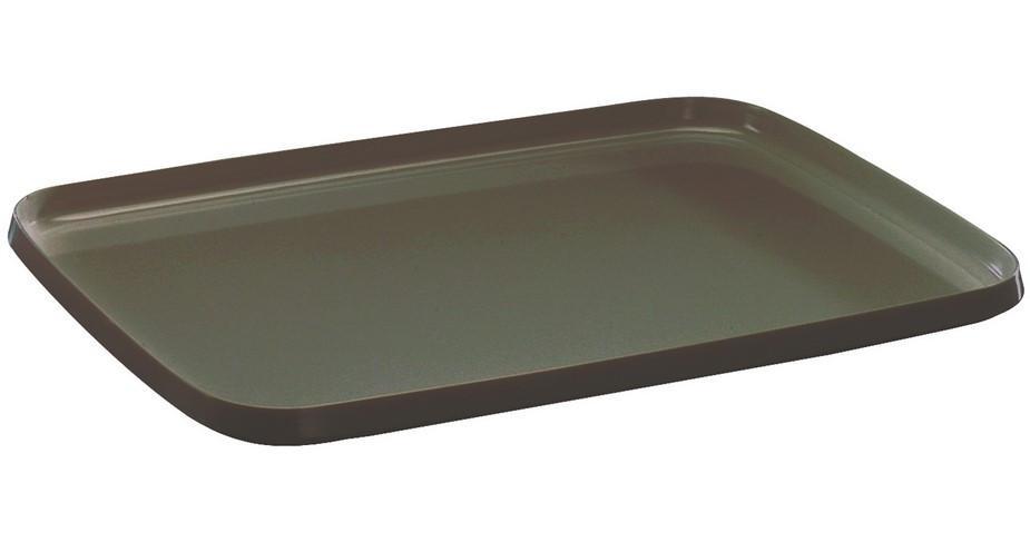 Tablett | 4009085080101