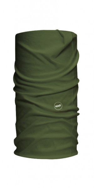 HAD Solid Colours 'ArmyGreen'
