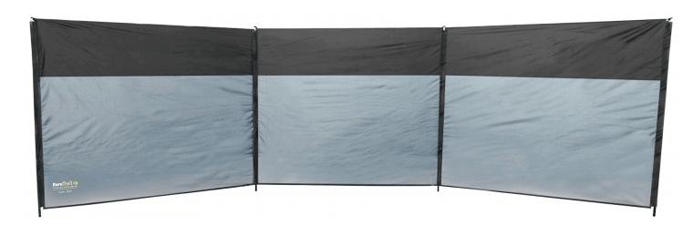 windschutz wind sonnenschutz zelte campingshop