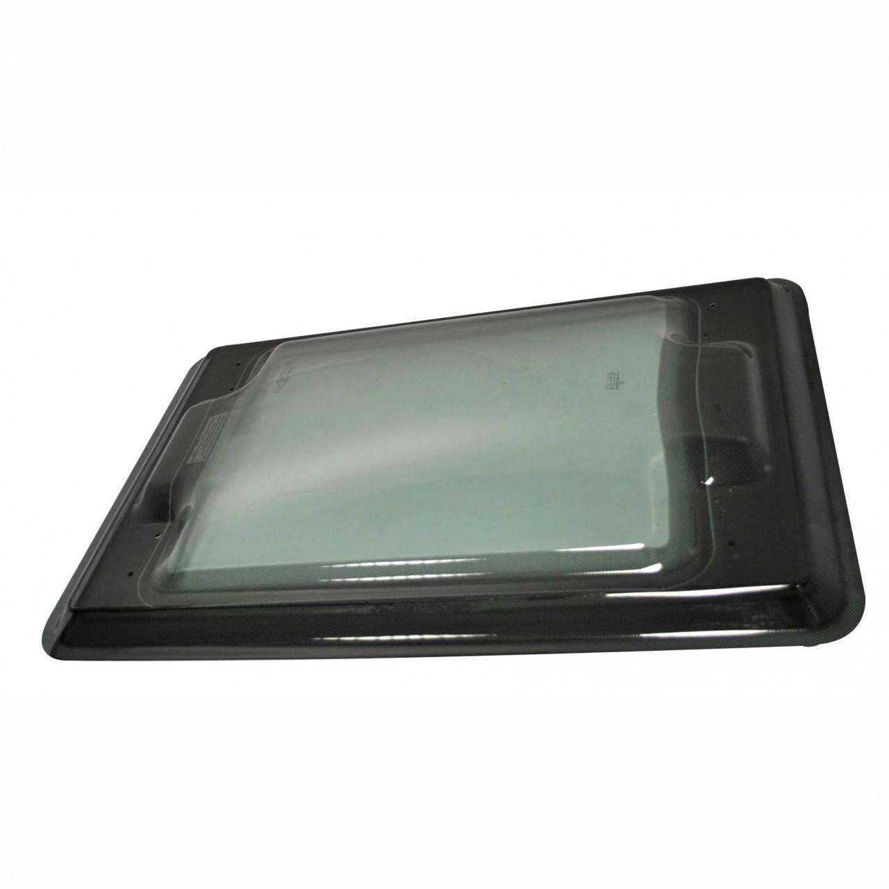 Hartal Haubendeckel für Dachhaube Multi 70 | 4041431043538