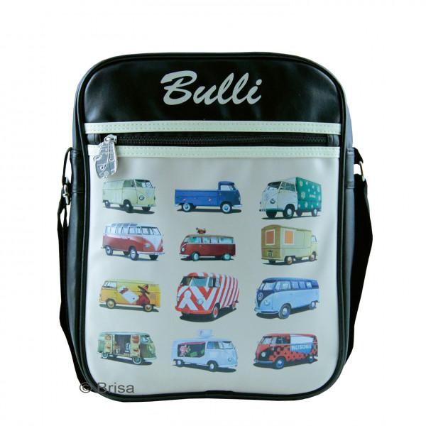 VW Bulli T1 Schultertasche Hoch Special Vehicles