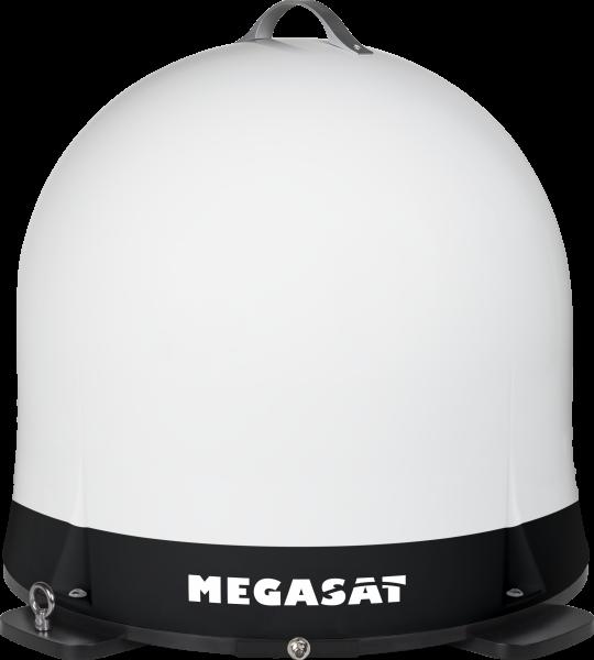 Sat-Anlage Megasat Campingman Portable Eco