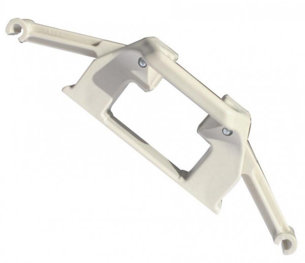 Hartal Dachhaubengriff für Dachhaube 280 x 280 mm
