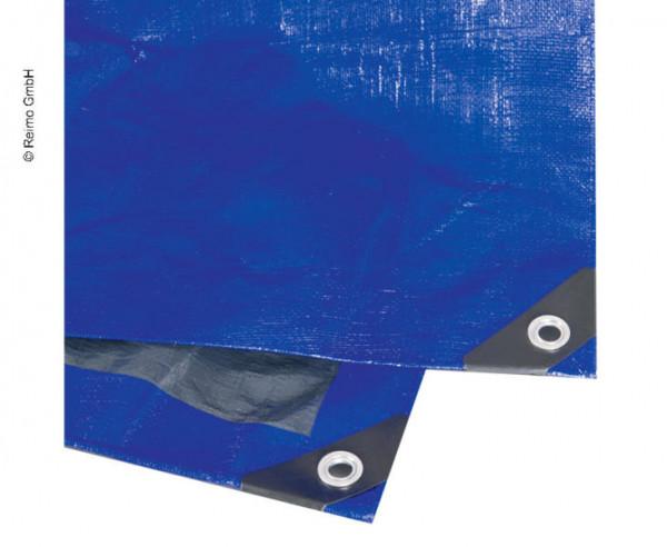 Allzweckplane oder Zeltbodenunterlage 2x3m