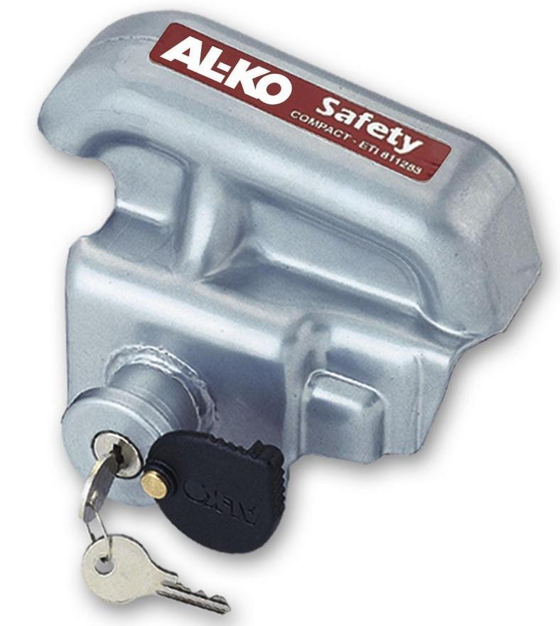 ALKO Diebstahlsicherung Safety Compact für AKS 2004/3004   4003718028270