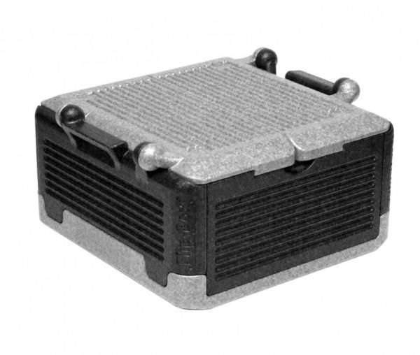Klappbare Isolierbox Flip-Box® Premium