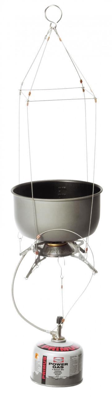 Primus Aufhängung für Kocher für 4Bein Kocher   7330033733327