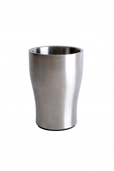 Thermobecher Edelstahl 0,3 L