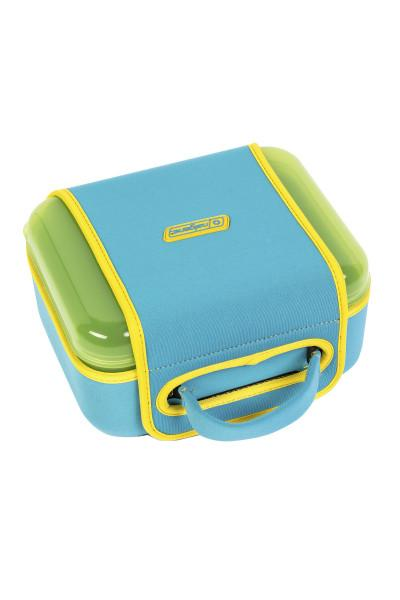 Nalgene Lunchbox Buddy blau