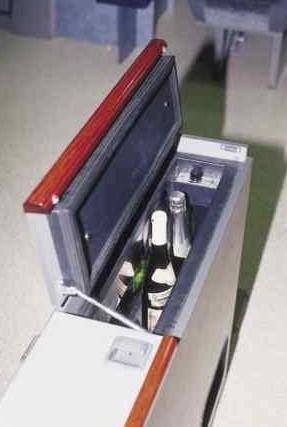 reimo kompressor k hlbox kompressor k hlschr nke. Black Bedroom Furniture Sets. Home Design Ideas