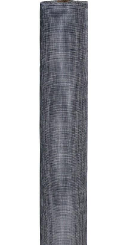 Isabella Carpet Zeltteppich Regular Idun 4 x 3 m | 5705886790797