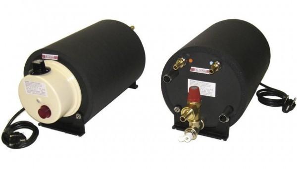 Elgena Nautic Compact Boiler Typ E 10 Liter 230V/660W