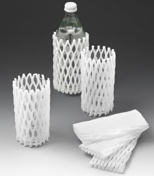Froli Glas- und Porzellanschutz