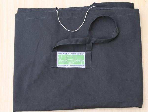 Schutztasche für Zusatzbett CampSleep-Bett