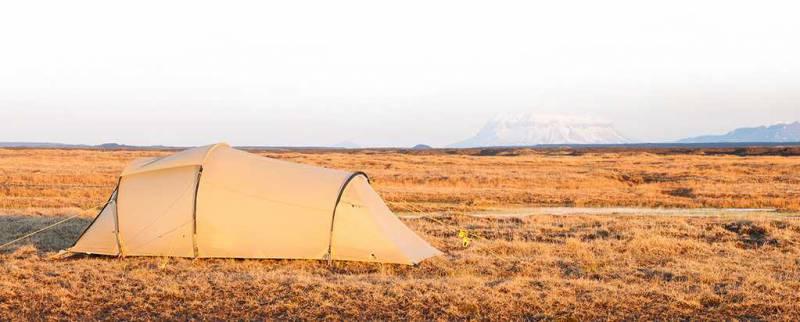 b473342c466770 Wir führen ein umfangreiches Sortiment für Camper und Outdoor-Fans wie z.B.  Campingmöbel