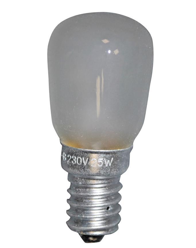 Glühlampe mit Schraubfassung E 14 | 4041431057559