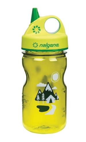 Kindertrinkflaschen