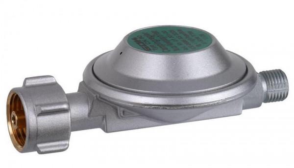 Standard Gasdruckregler 30 mbar