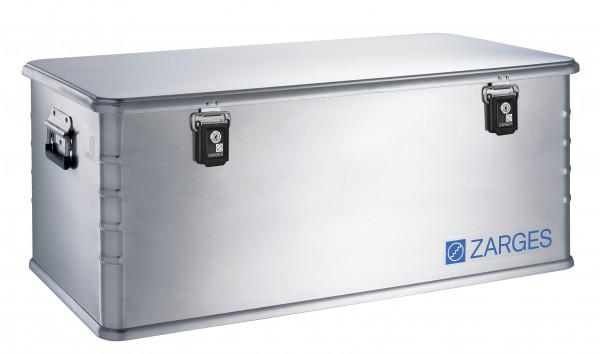 Zarges Box Maxi 135 L