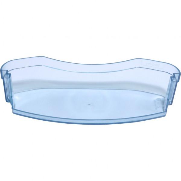 Flaschenfach für Dometic-Kühlschrank RML 8330 Ausführung Hobby