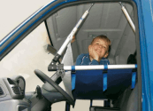 Uwis Etagenbett Für Wohnwagen : Bett & schlafsysteme wohnwagenzubehör wohnmobilzubehör