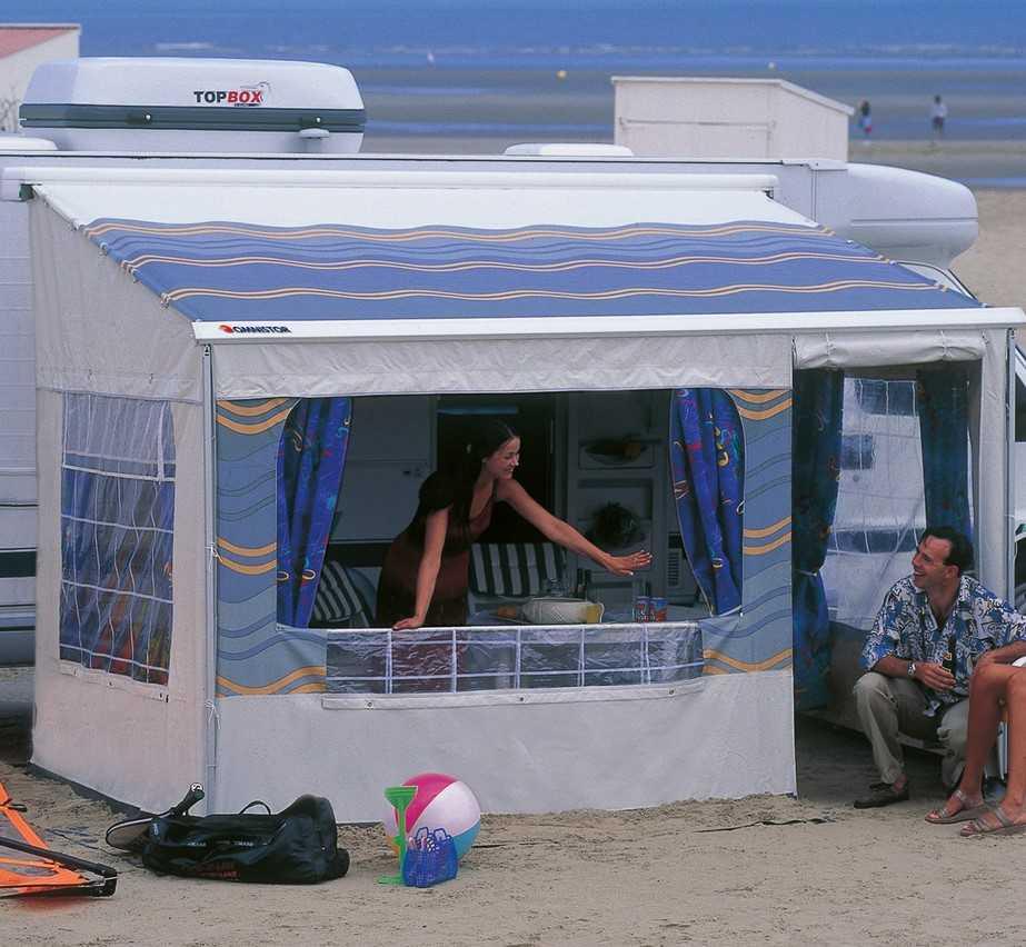 safari room seitenteil paar serie 6002 6502 auszug 2 50m. Black Bedroom Furniture Sets. Home Design Ideas