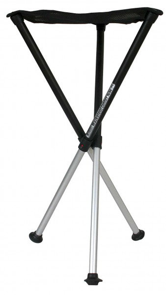 Dreibeinhocker Walkstool Comfort Sitzhöhe 75 cm