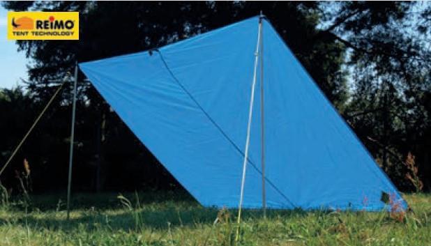 Sonnentarp Maui 3×3 Meter | 04043729133341